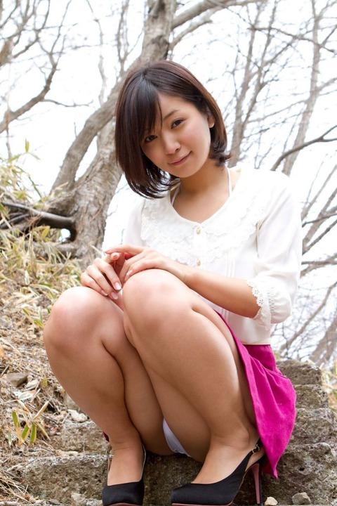 半沢直樹で強烈な印象:階戸瑠李さん、どなたかよりはよっぽど魅力的