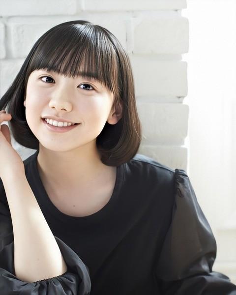 【芦田愛菜】君いくつやねん? 純粋に成長する慶應女子JK 「星の子」主演