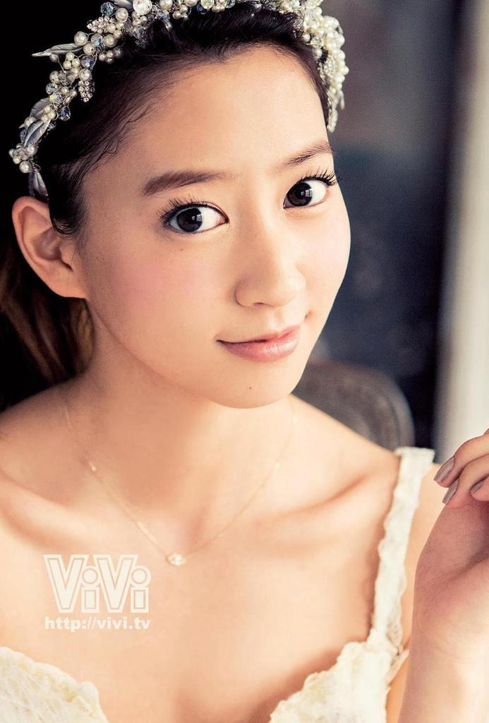 【河北麻友子】結婚記念!河北麻友子パンチラ・セクシー画像たち